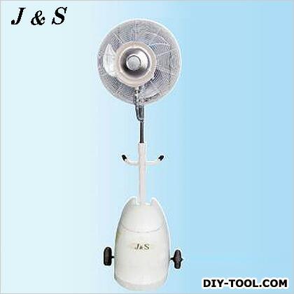 ミストファン スタンド形   JMS-450