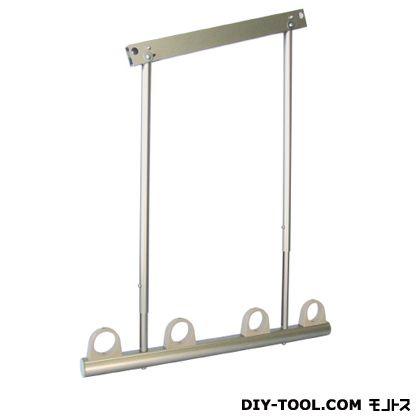 スライド式吊物干TSD