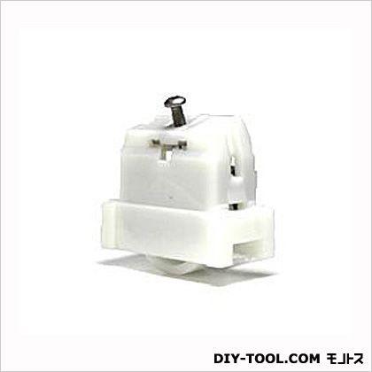 YKK純正部品雨戸戸車左右兼用雨戸-YKK-123S  2.58×4.2×cm