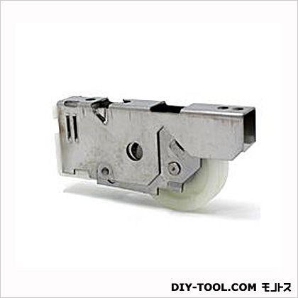 YKK純正部品サッシ用戸車戸車-YKK-004  1.52×4.15×9.3cm