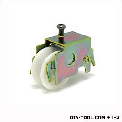 三協純正部品雨戸パネル用戸車雨戸パネルYA・Y・P型用左右兼用雨戸-三協-302
