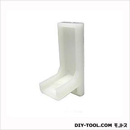 公団用網戸部品箱型網戸上下固定プラスチックガイド網戸-205