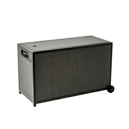 DRAWER BOX ドロワーボックス   635-353