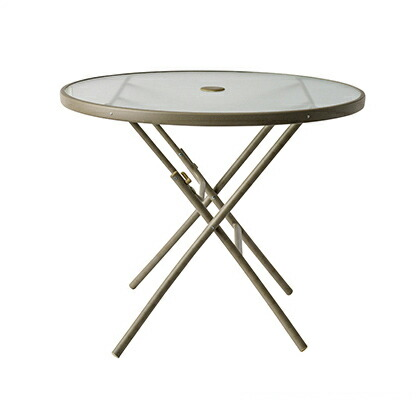BIANCA TABLE ビアンカテーブル   635-380