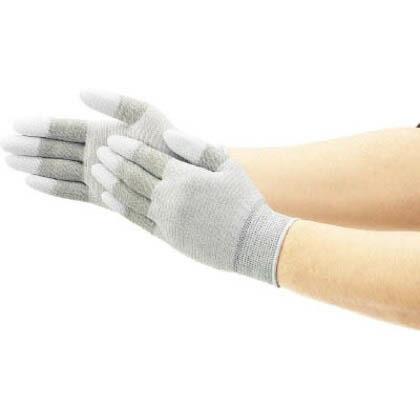 簡易包装制電ライントップ手袋  Sサイズ A0161S10P 10 双