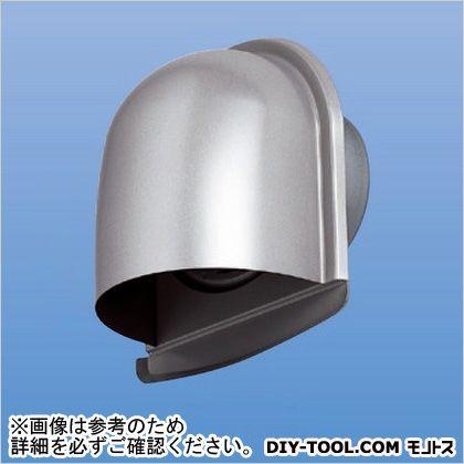 深型フード付ガラリ(ステンレス網付防火ダンパー付) (SK-SGFN150D)