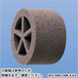 防音スリーブ(防災製品認定材使用)   SK-BO150