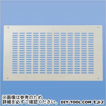 軒天換気グリル(防火ダンパー付) (SK-ND-150x300)