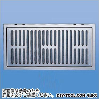 角型床下換気口 (SK-2430S)