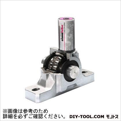 シマルーベチェーンオイル給油器   SL14-125