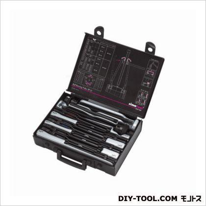 ベアリング取り外し工具 (BP61)