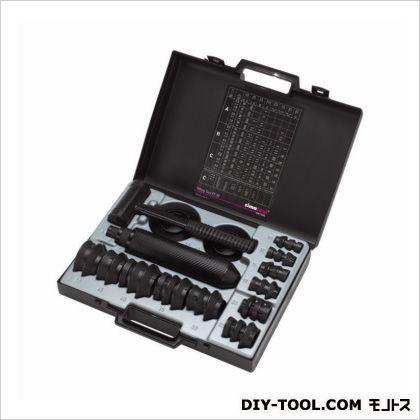ベアリング取り付け工具 (FT33)