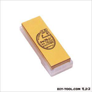中荒砥石(セラミック砥石) 厚さ5mm オレンジ #1000 M5