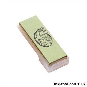 中仕上砥石 (セラミック砥石) 厚さ5mm グリーン #2000 M5