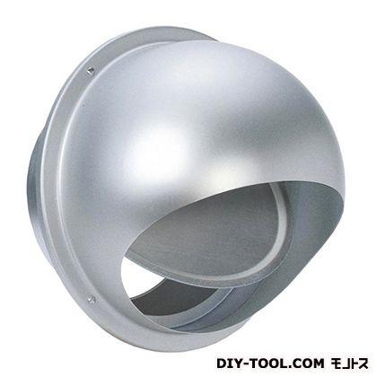 フード付逆風防止ダンパー(チャッキダンパー) (SFB100)