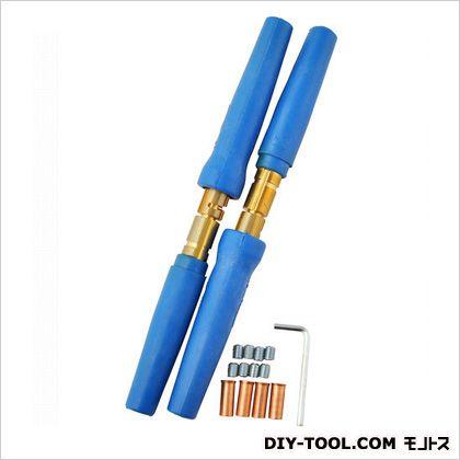 三立電器工業60SQケーブルジョイント   JB500