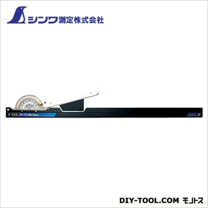 丸ノコガイド定規 フリーアングルNeo  20×170×1165mm 73163