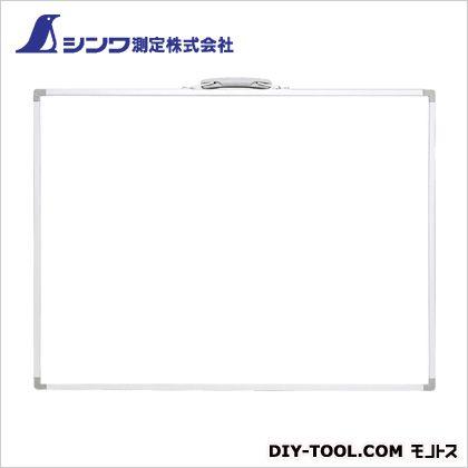 シンワ測定 ホワイトボード AW  15×600×470mm 77357