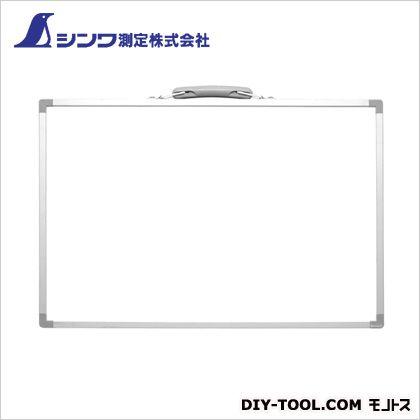 シンワ測定 ホワイトボード ASW  15×450×320mm 77365