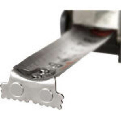 シンワコンベックスタフギアHG25-5.5mマグネット爪  25mm幅x5.5m 80823