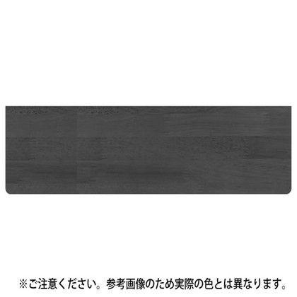 集成材棚板B形  150×600 TG-100