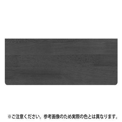 集成材棚板B形  150×450 TG-100