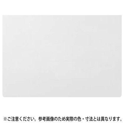 集成材棚板B形  250×450 TG-100