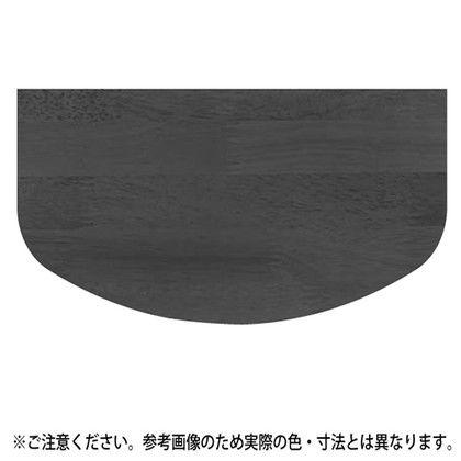 集成材棚板D形  200×450 TG-101