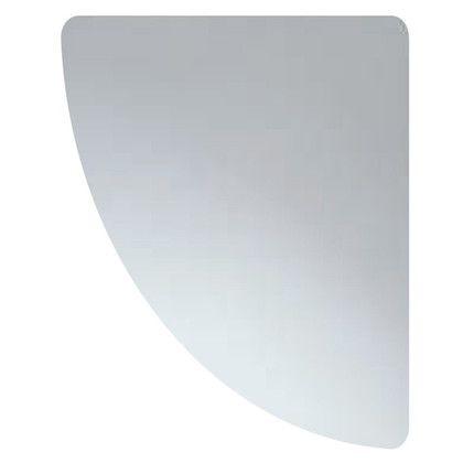アクリル棚板B形 透明 200 TG-132