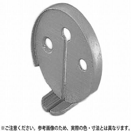シロクマ カバーリング アンバー 32径 ABR-CR