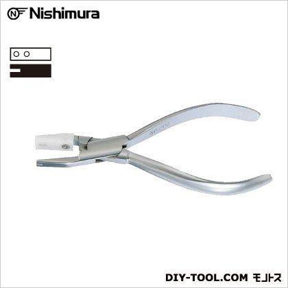 サンニシムラ ヤットコ No.308-A   SN34