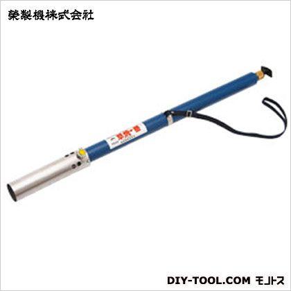 灯油バーナー草焼一番(草焼バーナー)   KY-2000