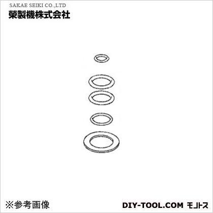 KY-5000HB用 ポンプパッキン・Oリングセット