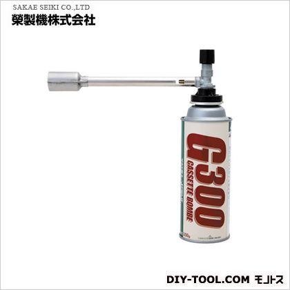 楽楽炭焼2   JBC-0110