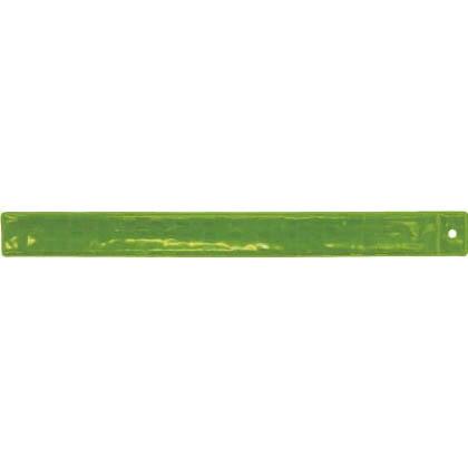 スリーライク スリーライク 広角タックルバンド 蛍光イエロー 30×320 1枚 TTK02Y   TTK02Y 1 枚