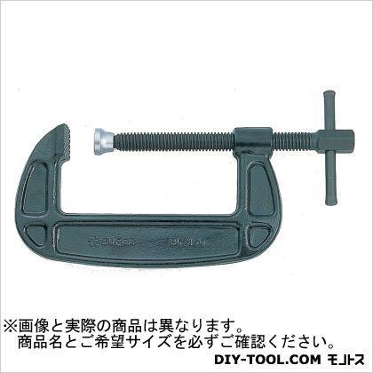 スーパーシャコ万力(バーコ型)75mm   BC75(BC-75)