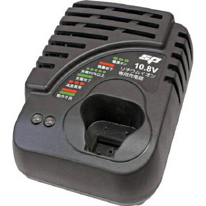 SP 充電器 1台 SP81980   SP81980 1 台