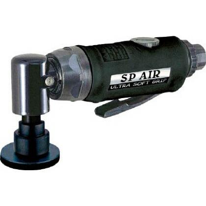 SP ミニダブルアクションサンダー50mmφ 1個 SP7201DA   SP7201DA 1 個