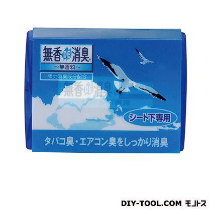 無香DE消臭シート下専用   F-39