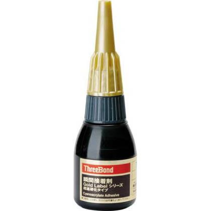 高機能瞬間接着剤  速硬化 高粘度 難接着可能 20g (TB7784)