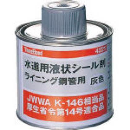 水道用液状シール剤TB4221   TB4221