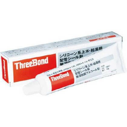 シリコーン系上水配管シール剤TB4230   TB4230