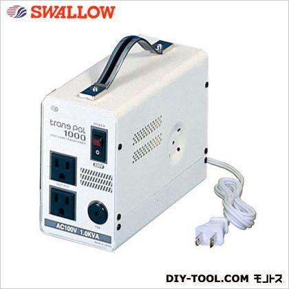 スワロー電機 PAL-1000AP