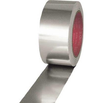 ステンレス箔粘着テープ  25mm×20m No.8824