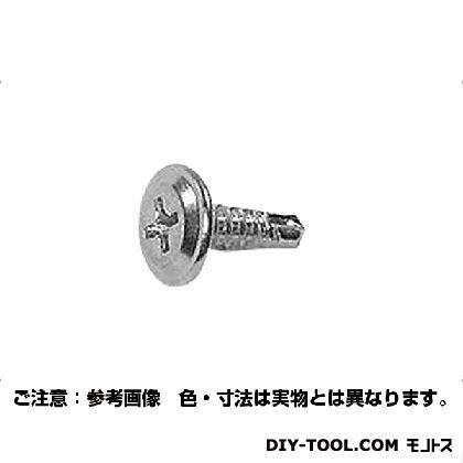 JP(フラットモドトラス) 4X13 (5000901303) 1000本入