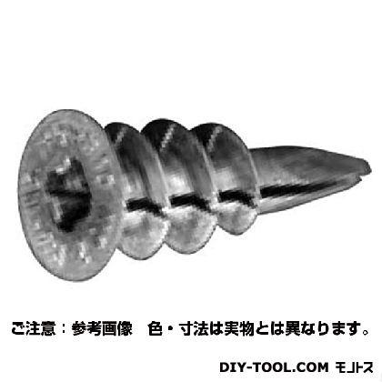 カベッコ(SD-250D)亜鉛  SD-250D 6300A07200 25 本入