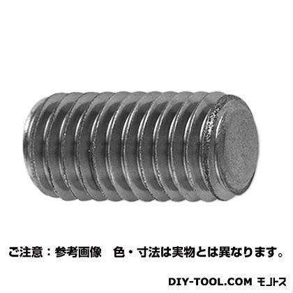 HS(平先) 10X8 (A000501000) 500本入