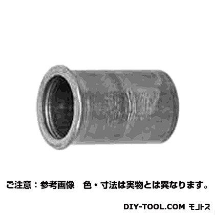 エビナット(アルミSF)  NAK4M E100050300 1 本入