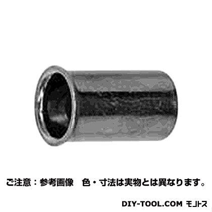 パックエビナット(鉄SF)  NSK6P E100P50103 1 本入