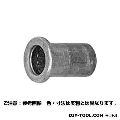 パックエビナット(アルミ) NAD5P (E100P50200) 1本入
